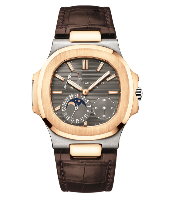 /patek_watches_/Men-s-Watches/Nautilus/5712GR-001-White-and-Rose-Gold-Men-Nautilus--1.png