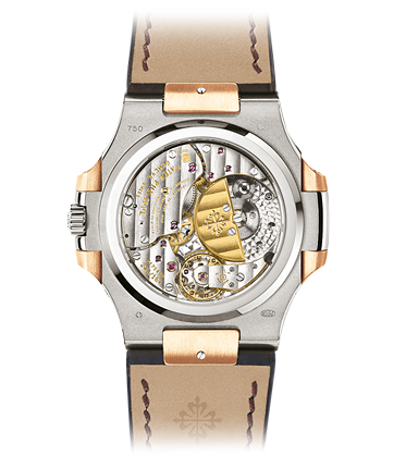 /patek_watches_/Men-s-Watches/Nautilus/5712GR-001-White-and-Rose-Gold-Men-Nautilus--2.png