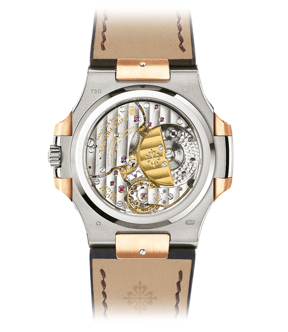 /patek_watches_/Men-s-Watches/Nautilus/5712GR-001-White-and-Rose-Gold-Men-Nautilus--3.png