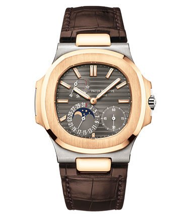 /patek_watches_/Men-s-Watches/Nautilus/5712GR-001-White-and-Rose-Gold-Men-Nautilus-.png