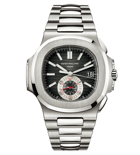 /patek_watches_/Men-s-Watches/Nautilus/5980-1A-014-Stainless-Steel-Men-Nautilus--1.png