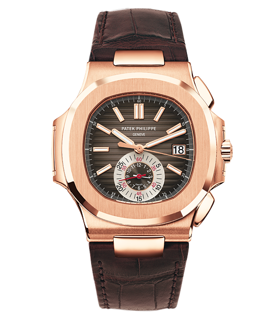 /patek_watches_/Men-s-Watches/Nautilus/5980R-001-Rose-Gold-Men-Nautilus--1.png