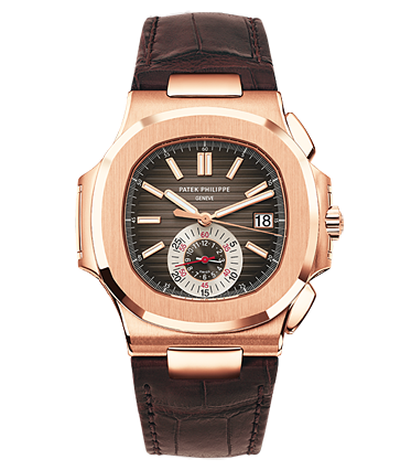 /patek_watches_/Men-s-Watches/Nautilus/5980R-001-Rose-Gold-Men-Nautilus-.png