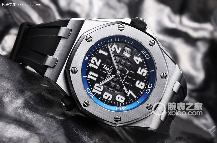 /xwatches_/Audemars-Piguet/Contemporary-Series/Replica-Audemars-Piguet-watches-contemporary-359.jpg