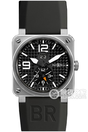 /xwatches_/Bell-Ross-watches/AVIATION-Series/BR-03-51-GMT-Series/Replica-Bell-Ross-BR-03-51-GMT-watch-BR-03-51-GMT-1.jpg