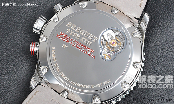 /xwatches_/Breguet-watches/Type-XXI-Series/Replica-Breguet-Type-XXI-watch-series-3880ST-H2-9.jpg