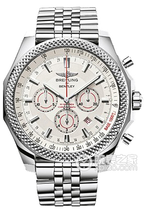 /xwatches_/Breitling-Watches/Bentley-Series/hronograph-Bentley/Replica-Breitling-Chronograph-Bentley-Barnato.jpg