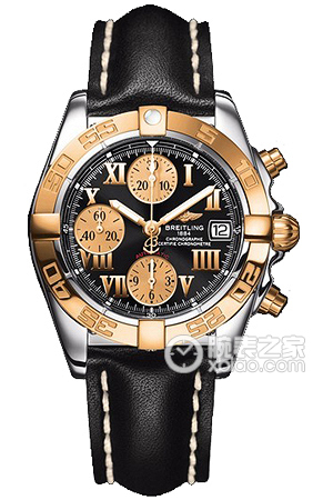 /xwatches_/Breitling-Watches/Galaxy-Series/Galaxy-Chronograph/Replica-Breitling-Galactic-Chronograph-CHRONO-22.jpg