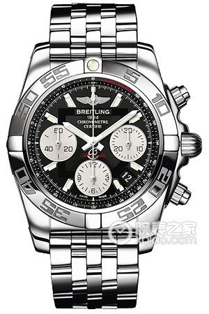 /xwatches_/Breitling-Watches/Mechanical-Chrono/41-mechanical/Replica-41-Mechanical-Chronograph-Breitling-14.jpg