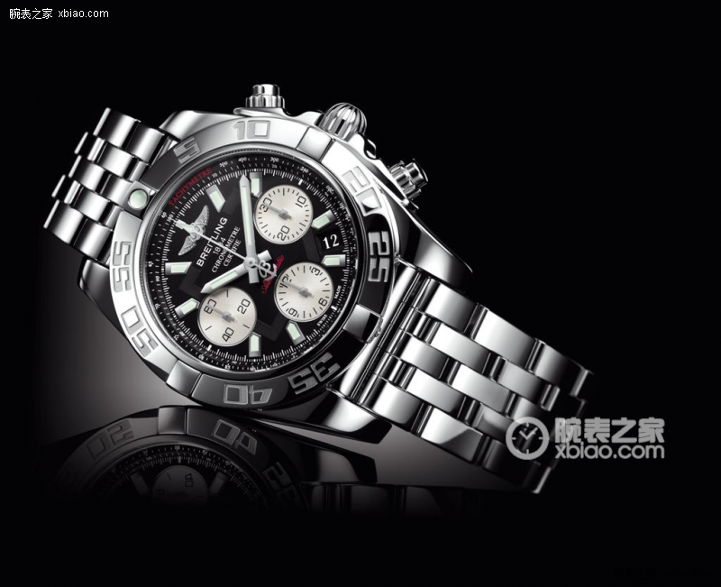 /xwatches_/Breitling-Watches/Mechanical-Chrono/41-mechanical/Replica-41-Mechanical-Chronograph-Breitling-15.jpg