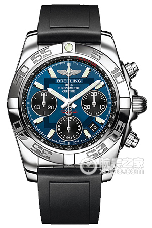 /xwatches_/Breitling-Watches/Mechanical-Chrono/41-mechanical/Replica-41-Mechanical-Chronograph-Breitling-26.jpg