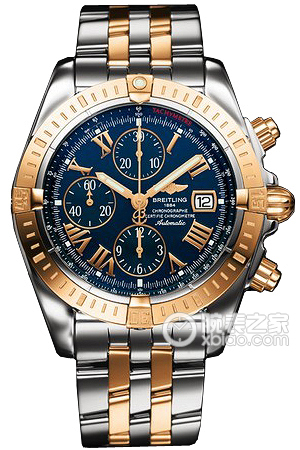 /xwatches_/Breitling-Watches/Mechanical-Chrono/Mechanical/Replica-Breitling-mechanical-chronograph-31.jpg