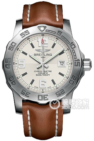 Copy 44 Ocean Breitling watches (Colt 44) Series A7438710/G743/433X/A20BASA watches [97b4]