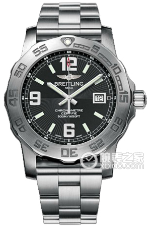 Copy 44 Ocean Breitling watches (Colt 44) Series A7438710/BB50/157A watches [6b35]