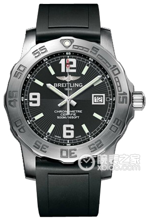 Copy 44 Ocean Breitling watches (Colt 44) Series A7438710/BB50/131S/A20SS watches [848b]