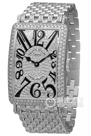 Copy CLASSIQUE Franck Muller watches 952 QZ D CD Series [640b]