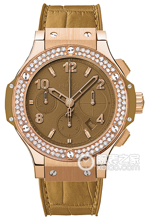 Copy Hublot Big Bang 41mm watch series 341.PA.5390.LR.1104 [c262]