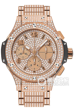 Copy Hublot Big Bang 41mm watch series 341.PX.9010.PX.3704 [2dfd]