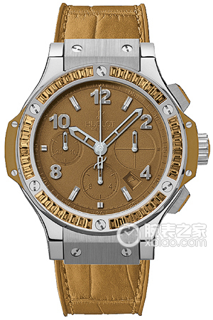 Copy Hublot Big Bang 41mm watch series 341.SA.5390.LR.1918 [325c]