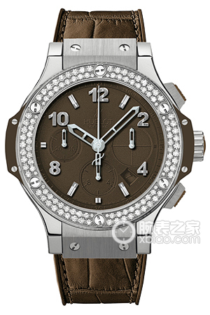 Copy Hublot Big Bang 41mm watch series 341.SC.5490.LR.1104 [72d2]