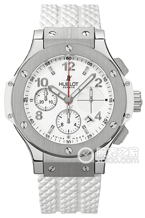 Copy Hublot Big Bang 41mm watch series 341.SE.230.RW [a0e8]