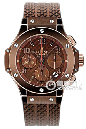Copy Hublot Big Bang 41mm watch series 341.SL.1008.rx [557a]