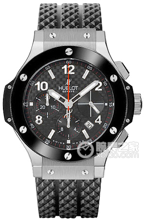 Copy Hublot Big Bang 41mm watch series 341.sb.131.rx [ca33]