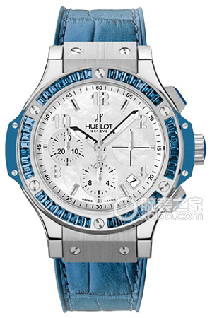 Copy Hublot Big Bang 41mm watch series 341.sl.6010.LR.1907 [f495]