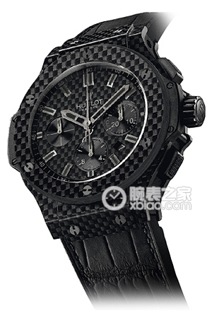 Copy Hublot watches CARBON series 301.QX.1710.GR [1d01]