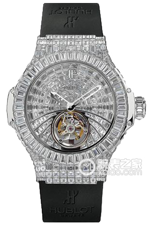 Copy Hublot watch ONE MILLION series 305.WX.994.RX.994 [a0be]