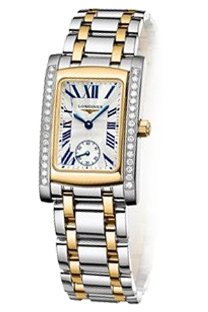 /xwatches_/Longines-watches/DolceVita/Replica-Longines-DolceVita-L5-502-5-78-7-watches-1.jpg