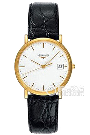 /xwatches_/Longines-watches/Magnificent-series/Replica-Magnificent-series-L4-777-6-12-0-Longines-1.jpg
