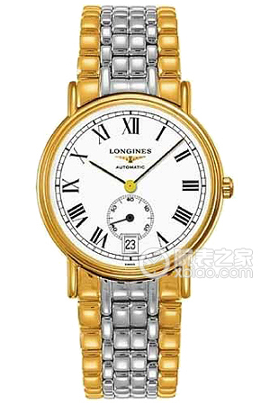 /xwatches_/Longines-watches/Magnificent-series/Replica-Magnificent-series-L4-804-2-11-7-Longines-1.jpg