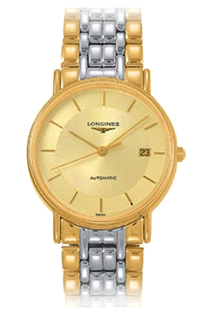 Copy Magnificent series L4.821.2.42.7 Longines watches [f59a]