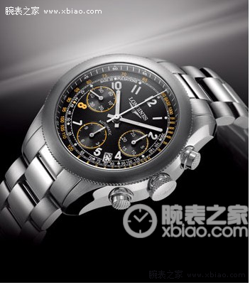 /xwatches_/Longines-watches/Speed-Series/Replica-Speed-series-L3-635-4-46-6-Longines-6.jpg