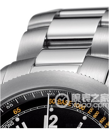 /xwatches_/Longines-watches/Speed-Series/Replica-Speed-series-L3-635-4-46-6-Longines-7.jpg