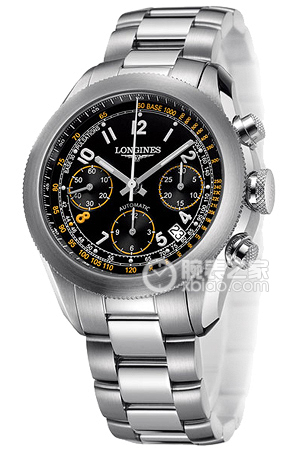 /xwatches_/Longines-watches/Speed-Series/Replica-Speed-series-L3-635-4-46-6-Longines.jpg