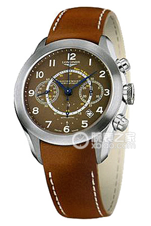 /xwatches_/Longines-watches/Speed-Series/Replica-Speed-series-L3-635-4-93-2-Longines-1.jpg