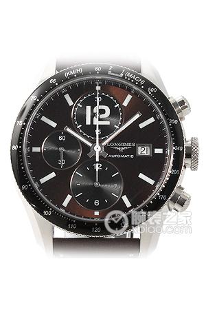 /xwatches_/Longines-watches/Speed-Series/Replica-Speed-series-L3-636-4-66-0-Longines.jpg