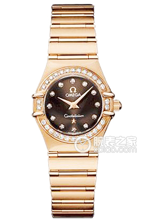 /xwatches_/Omega-watches/Constellation/95-Series/Replica-95-Series-1160-60-00-Omega-watches-4.jpg
