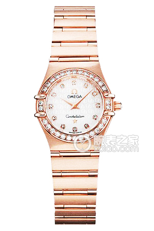Copy '95 Series 1160.75.00 Omega watches [31a2]