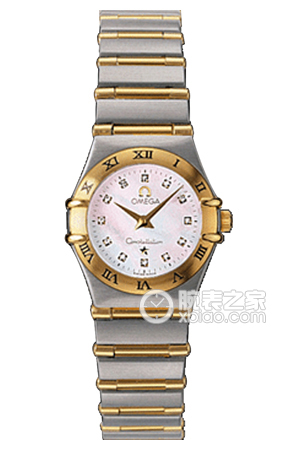/xwatches_/Omega-watches/Constellation/95-Series/Replica-95-Series-1262-75-00-Omega-watches-4.jpg