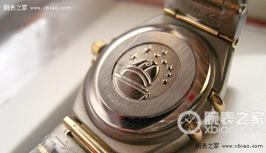 /xwatches_/Omega-watches/Constellation/95-Series/Replica-95-Series-1262-75-00-Omega-watches-6.jpg