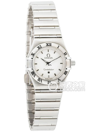 Copy '95 Series 1562.30.00 Omega watches [a29b]