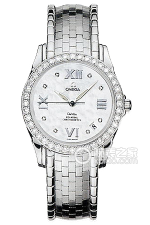 Copy Watch 4586.75.00 Omega coaxial automatic series [f6cf]