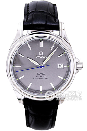 Copy Watch 4831.41.31 Omega coaxial automatic series [0016]