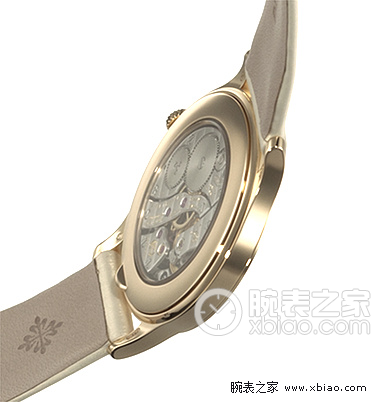/xwatches_/Patek-Philippe/Classical-Sheet/4897-Series/Replica-Patek-Philippe-4897-Series-4897R-010-rose-7.jpg