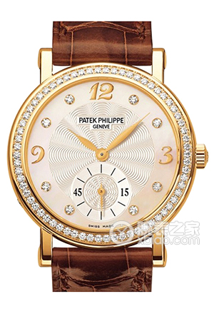 Copy Patek Philippe 4959 Series 4959J gold watches [5ee1]