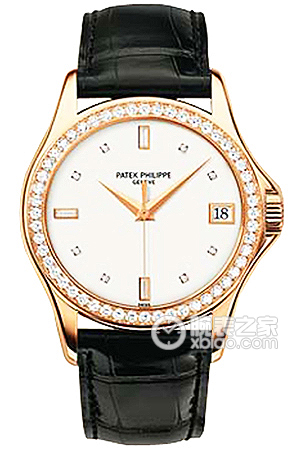 Copy Patek Philippe 5108 Series 5108R rose gold watches [cab7]