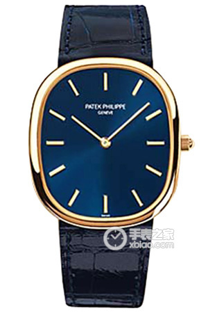 /xwatches_/Patek-Philippe/Golden-Ellipse/3738-100-series/Replica-Patek-Philippe-3738-100-series-3738-100J-1.jpg